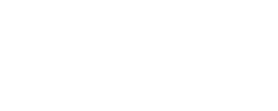 Drupalera - Drupal association member and sponsor