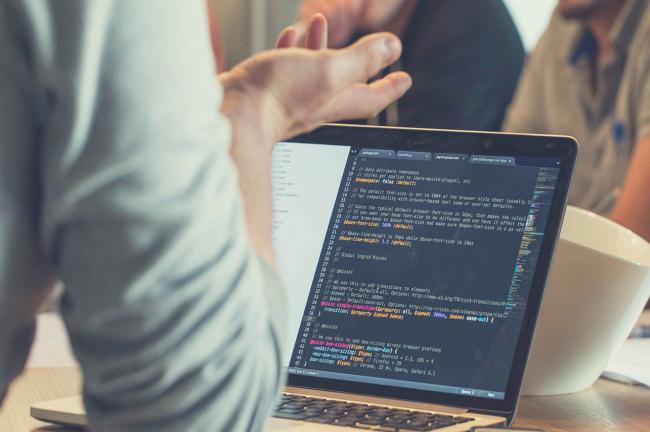 Crear formato personalizado para un campo de tipo fecha