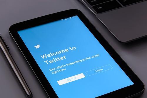 mejores cuentas twitter drupal