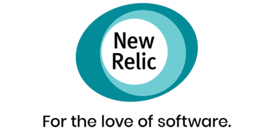 The importance of monitoring, New Relic