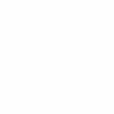 Unicef Drupal website and online store