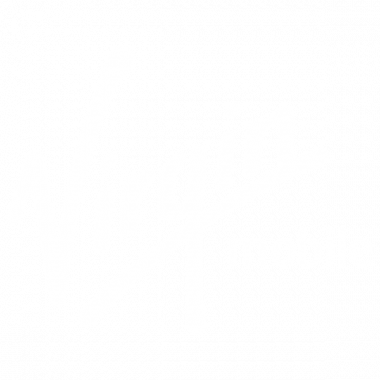 Virgin mobile Chile Proyecto Drupal