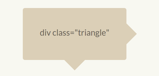 trianglemulti.png