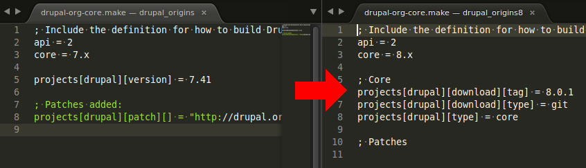 drupal_origins_make_files.png