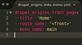 drupal_origins_menu_links.png